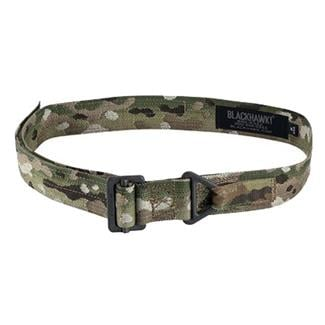 Blackhawk CQB/Riggers Belt Multicam