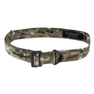 Blackhawk CQB / Riggers Belt MultiCam