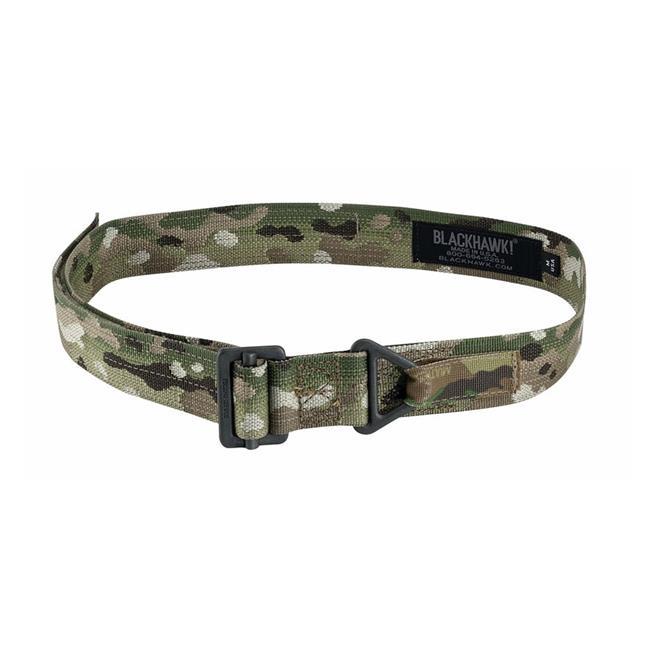 Blackhawk CQB/Riggers Belt Multicam