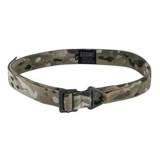 "Blackhawk 1.5"" Instructors Gun Belt Multicam"