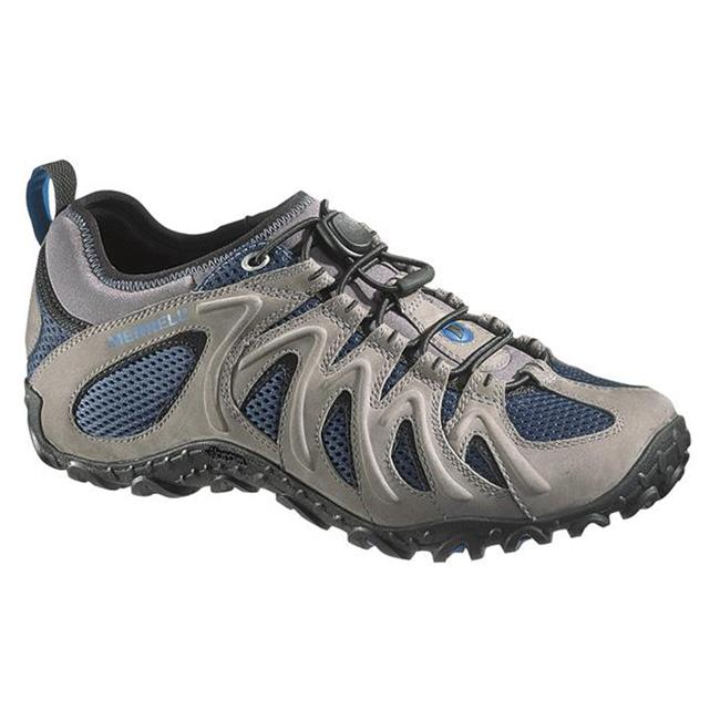 Merrell Chameleon 4 Stretch Castle Rock