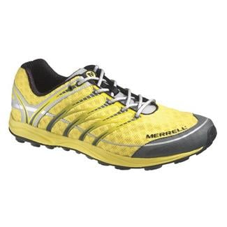 Merrell Mix Master 2 Empire Yellow