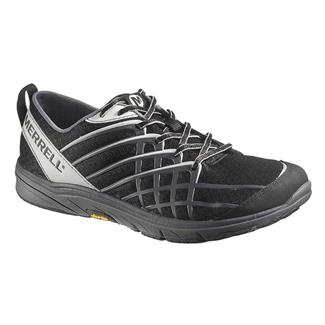 Merrell Bare Access Arc 2 Black / Silver