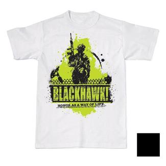 Blackhawk Patrol T-Shirts