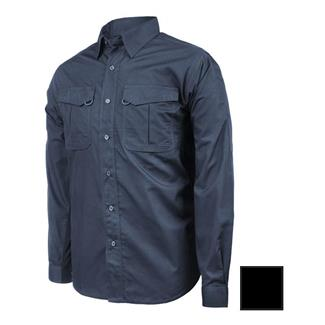 Blackhawk LT2 LS Tactical Shirts