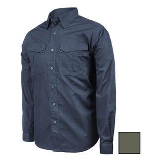 Blackhawk LT2 LS Tactical Shirts Olive Drab