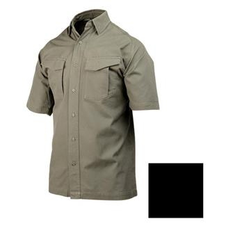 Blackhawk LT2 SS Tactical Shirts Black