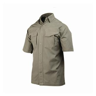 Blackhawk LT2 SS Tactical Shirts Olive Drab