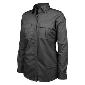 Blackhawk LT2 LS Tactical Shirts Black