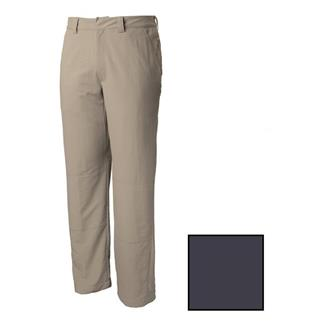 Blackhawk Dress Pants Navy