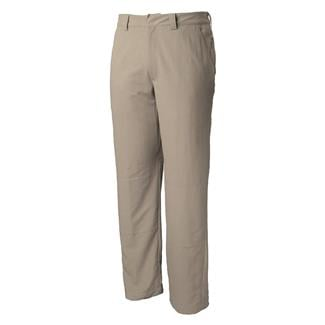 Blackhawk Dress Pants Khaki