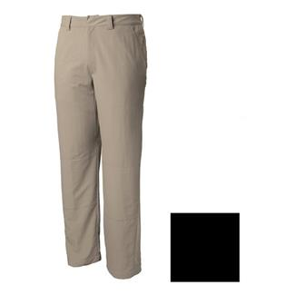 Blackhawk Dress Pants Black