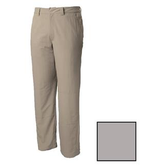 Blackhawk Dress Pants Gravel