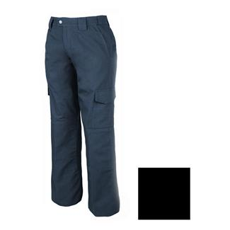 Blackhawk LT2 Tactical Pants Black