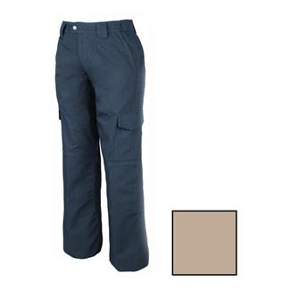 Blackhawk LT2 Tactical Pants Khaki