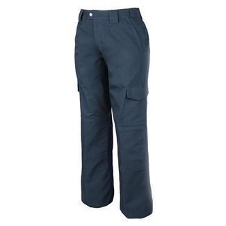 Blackhawk LT2 Tactical Pants Navy