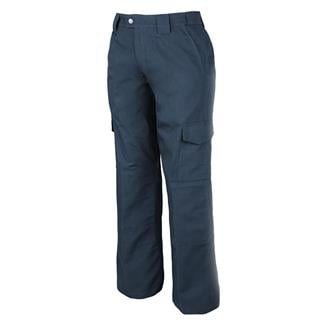 Blackhawk LT2 Tactical Pants Navy