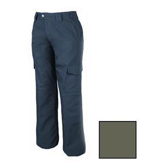 Blackhawk LT2 Tactical Pants Olive Drab