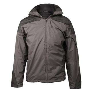 Blackhawk Advanced Waterproof Jacket Black
