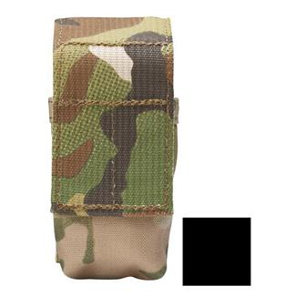 Blackhawk 2 oz Belt Mounted Mace Pouch Black