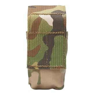 Blackhawk 2 oz Belt Mounted Mace Pouch Multicam