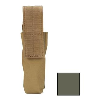 Blackhawk 4 oz Belt Mounted Mace Pouch Olive Drab