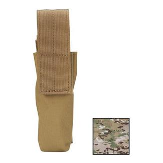 Blackhawk 4 oz Belt Mounted Mace Pouch Multicam