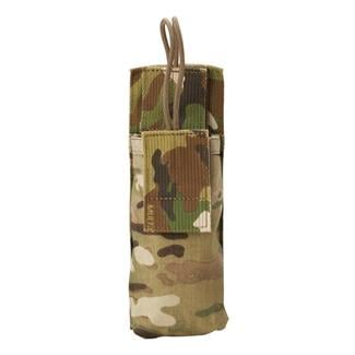 Blackhawk Belt Mounted Radio Pouch Multicam