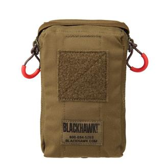 Blackhawk Compact Medical Pouch Olive Drab