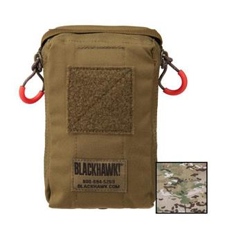 Blackhawk Compact Medical Pouch Multicam