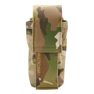Blackhawk Pop Up Tourniquet Pouch MOLLE Attachment Multicam