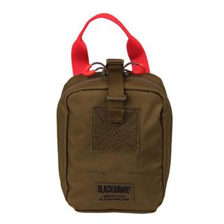 Blackhawk Quick Release Med Pouch Olive Drab