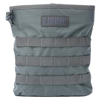 Blackhawk Roll-Up Dump Pouch Olive Drab
