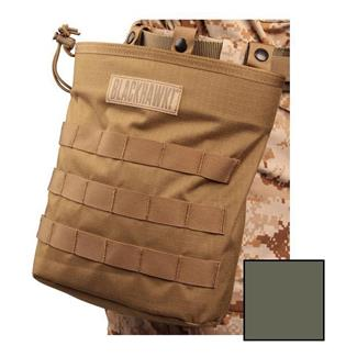 Blackhawk Roll-Up STRIKE Dump Pouch Olive Drab