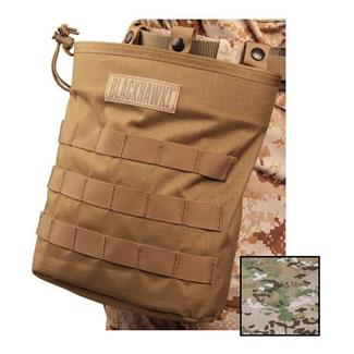 Blackhawk Roll-Up STRIKE Dump Pouch Multicam