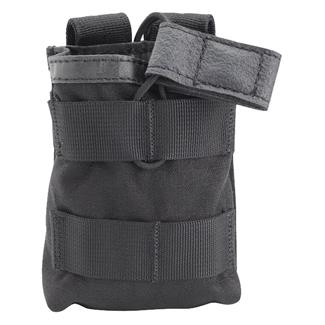 Blackhawk SR25/M14/FAL Single Mag Pouch Black