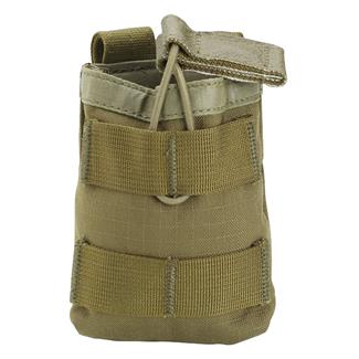 Blackhawk SR25/M14/FAL Single Mag Pouch Olive Drab