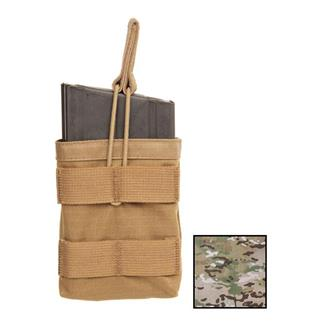 Blackhawk SR25 / M14 Single Mag Pouch Multicam