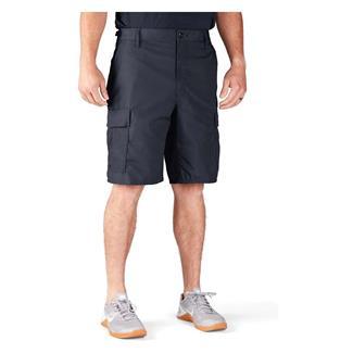 Propper Poly / Cotton Ripstop BDU Shorts (Zip Fly) Dark Navy