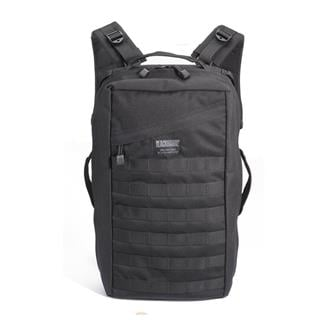 Blackhawk Block Go Bag Black