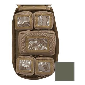 Blackhawk Block Go Bag Olive Drab