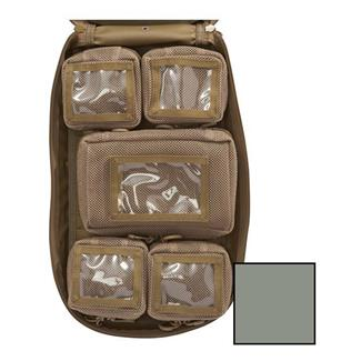Blackhawk Block Go Bag Foliage Green
