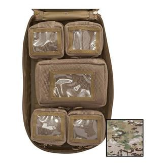 Blackhawk Block Go Bag MultiCam