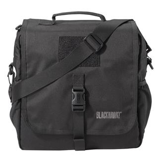 Blackhawk Stealth Enhanced Battle Bag Black