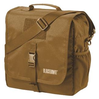 Blackhawk Stealth Enhanced Battle Bag Coyote Tan