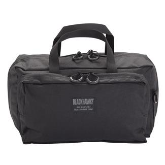Blackhawk General Purpose Gear / Medical Bag (large) Black