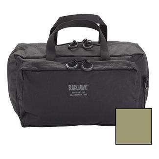 Blackhawk General Purpose Gear / Medical Bag (large) Coyote Tan