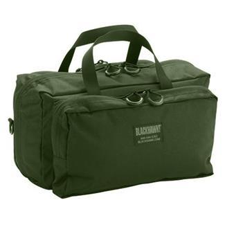 Blackhawk General Purpose Gear / Medical Bag (large) Olive Drab