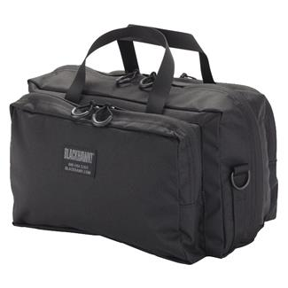 Blackhawk General Purpose Gear / Medical Bag (small) Black