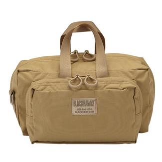 Blackhawk General Purpose Gear / Medical Bag (small) Coyote Tan